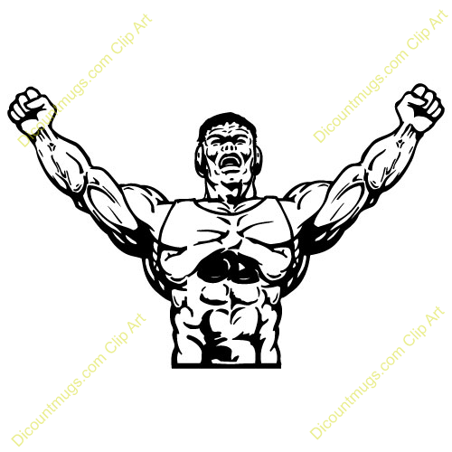 Arms clipart clip art. Arm free download best