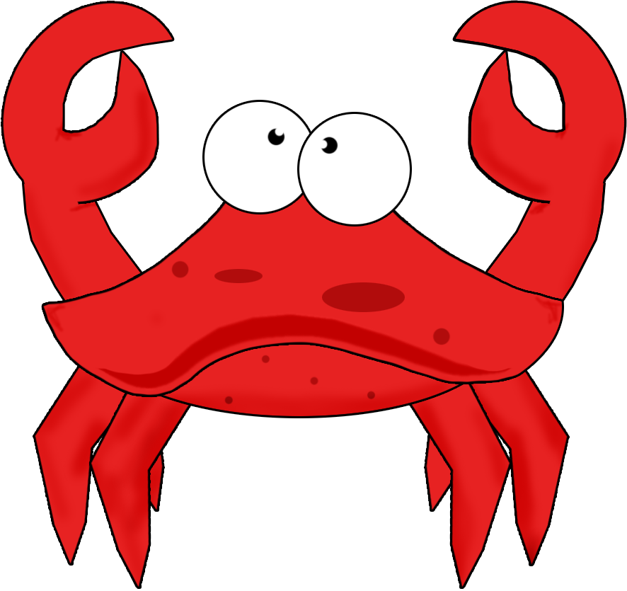 Lobster clipart crab maryland. Blue claw eatery philadelphia