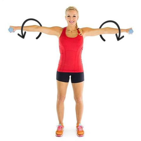 Arms clipart fitness. Part two sleek leaner