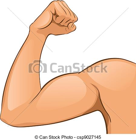 Muscles clipground muscle clip. Arms clipart flexed arm