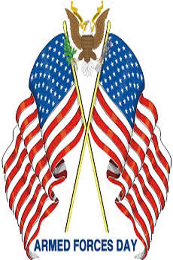 Army clipart armed force.  best forces day