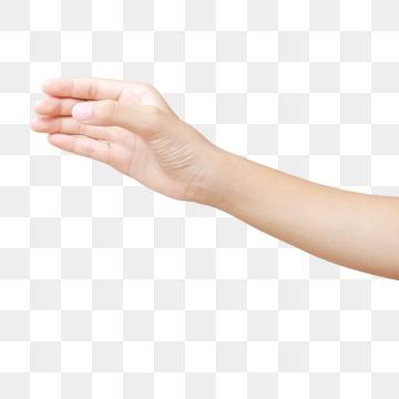 Images png format clip. Thumb clipart arm