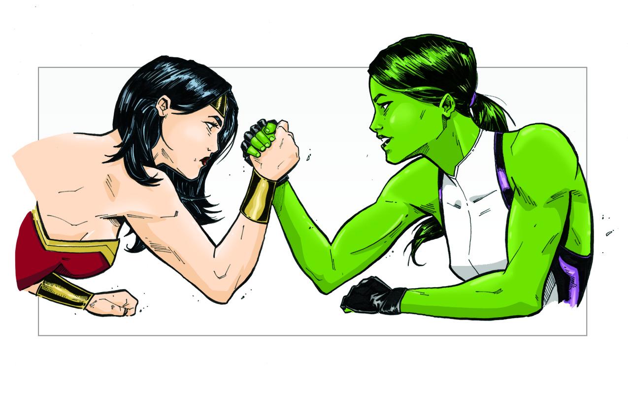 Arms clipart hulk. Planet pulp celebrating culture