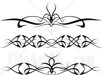 Arms clipart shoulder. Amazing tattoo designs for