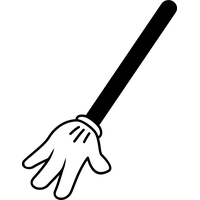 Download arm free png. Arms clipart transparent background