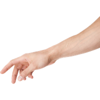Arms clipart transparent background. Download arm free png