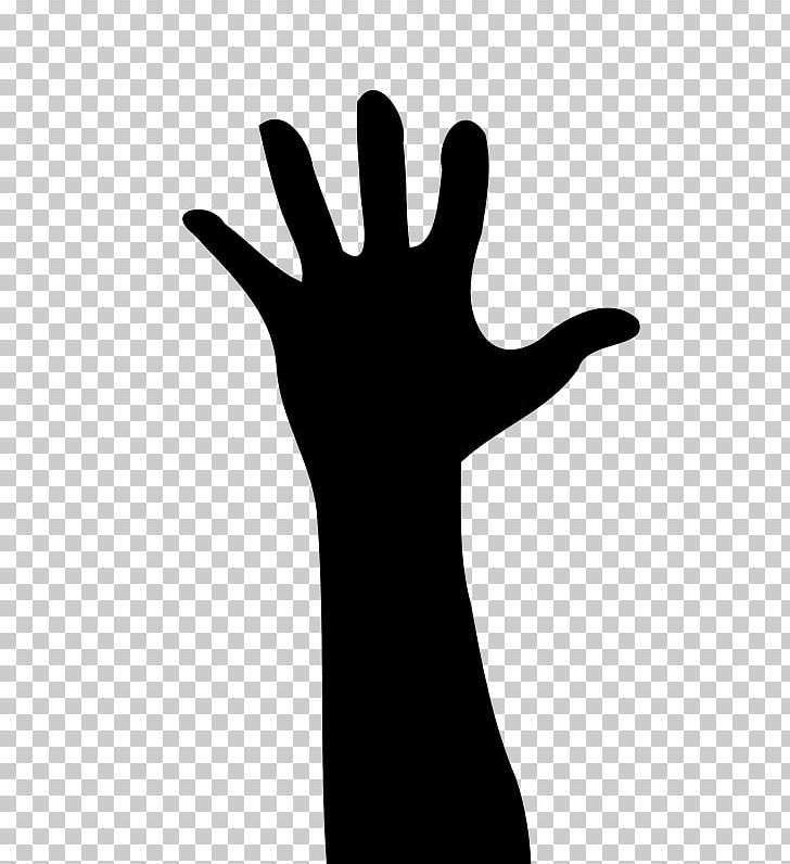 Arms clipart wrist. Thumb hand png arm