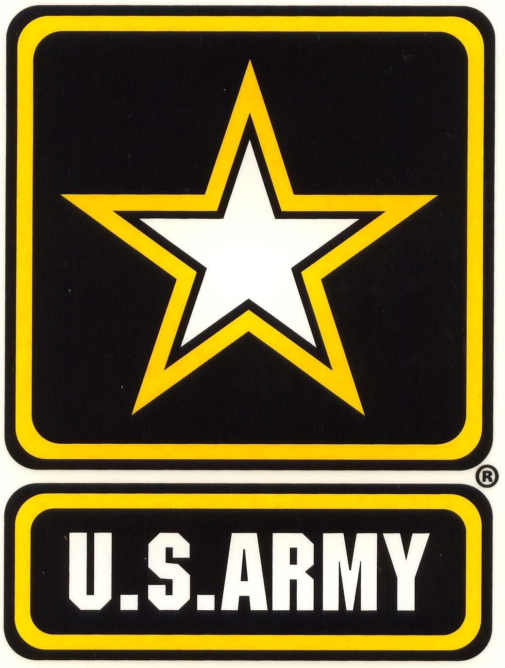Best of design digital. Army clipart