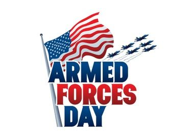 best forces day. Army clipart armed force