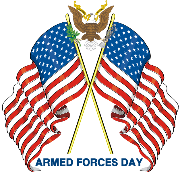 Forces day clip art. Army clipart armed force