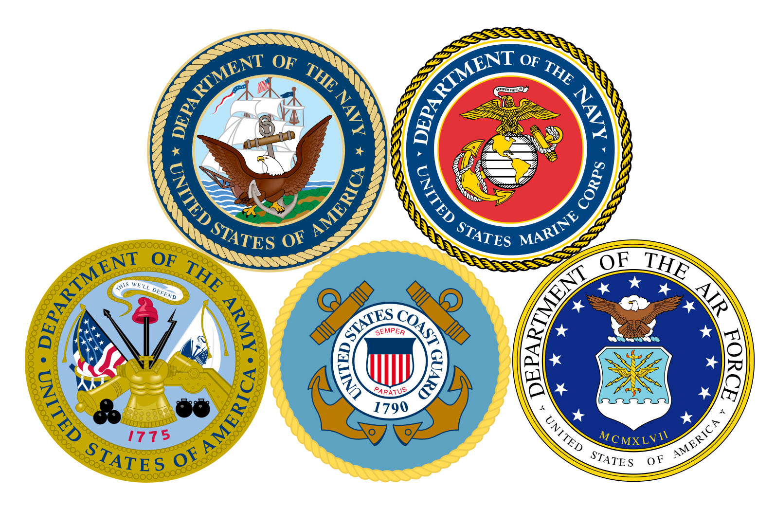 Army clipart armed force. Forces day may government
