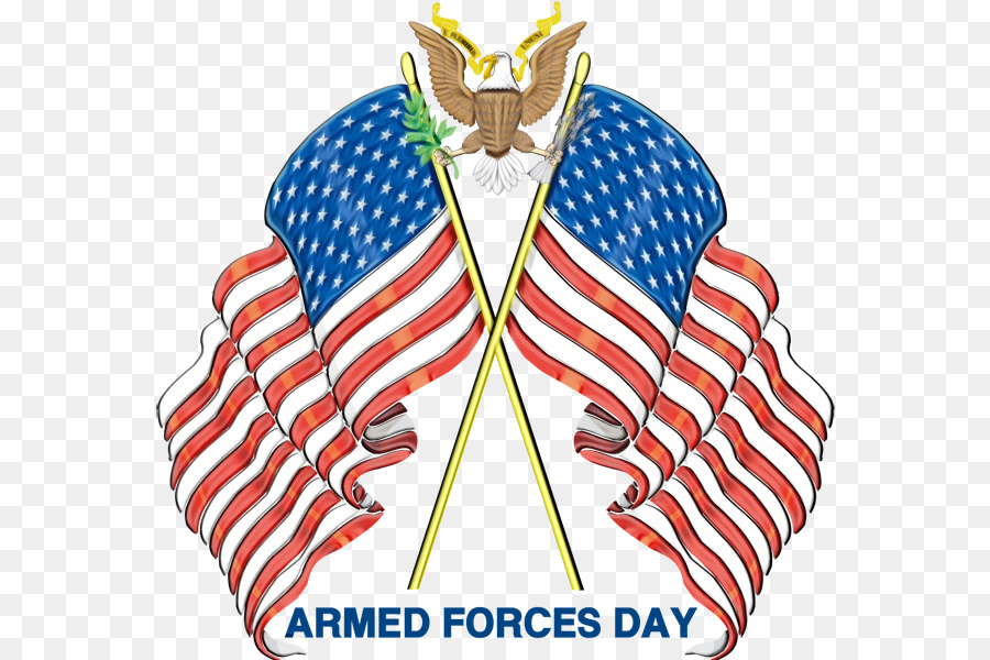 Army clipart armed force. Veterans day forces