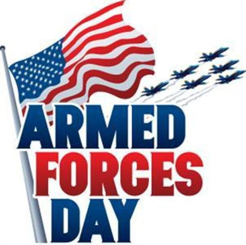 Forces day free download. Army clipart armed force