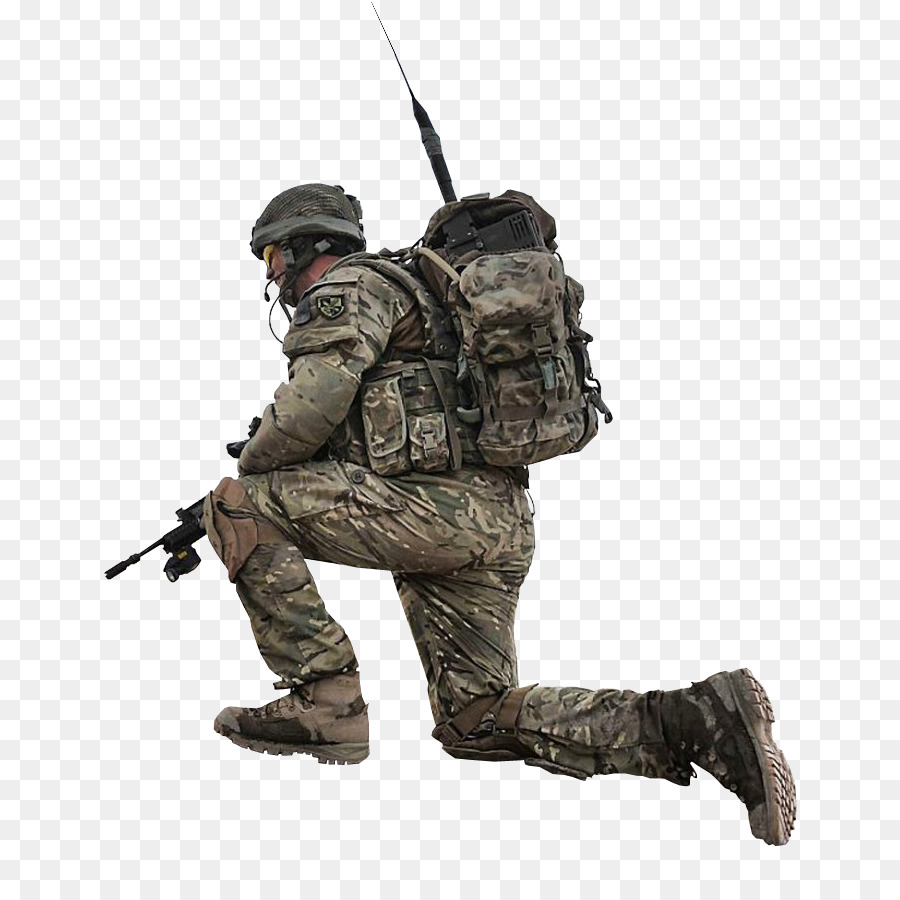 Cartoon soldier transparent clip. Army clipart army defence