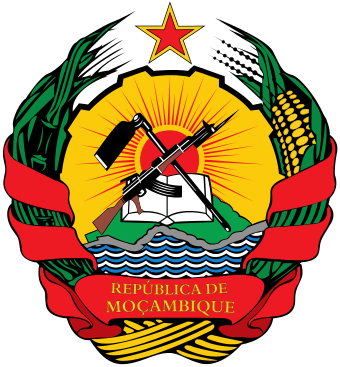 Army clipart army defence. Mozambique armed forces wikiwand