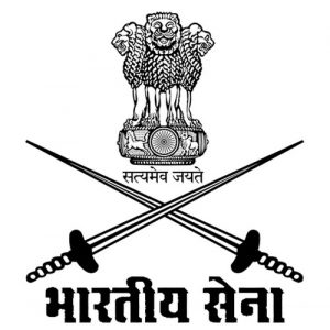 Cds atulyainstitute as an. Army clipart army defence
