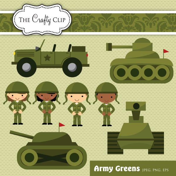 Army clipart army defence. Portal