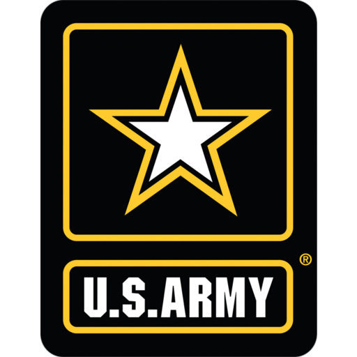 us clipartlook. Army clipart army logo