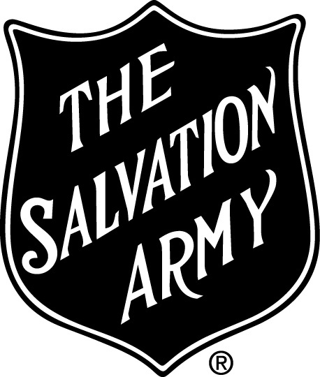 Salvation free vector in. Army clipart army logo