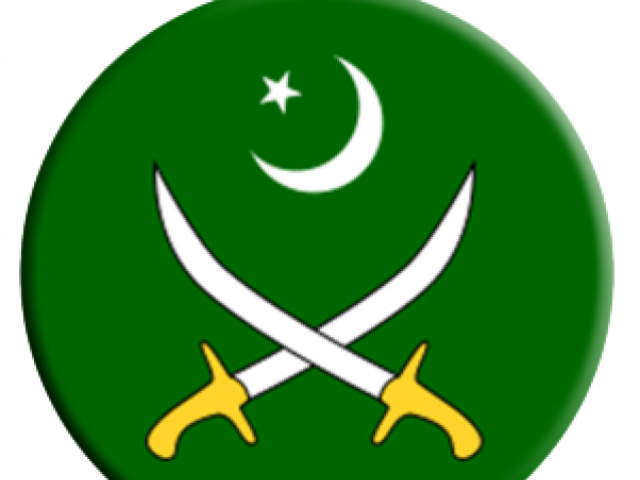 Army clipart army logo.  pakistan brigadiers promoted