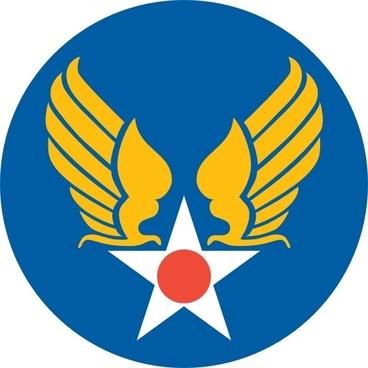 Army clipart army logo. Us marine corps league