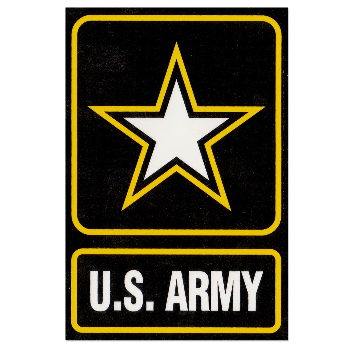 Army clipart army logo. Us wallpapers group hd