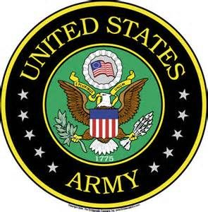 Military clipart army united states. Clip art bing images