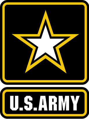 Us also for crafts. Army clipart army logo
