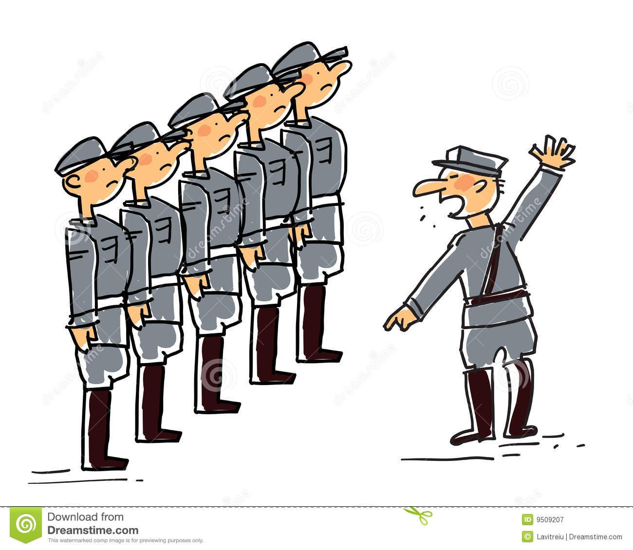 Army clipart army man. Impressive military illustration megapixl