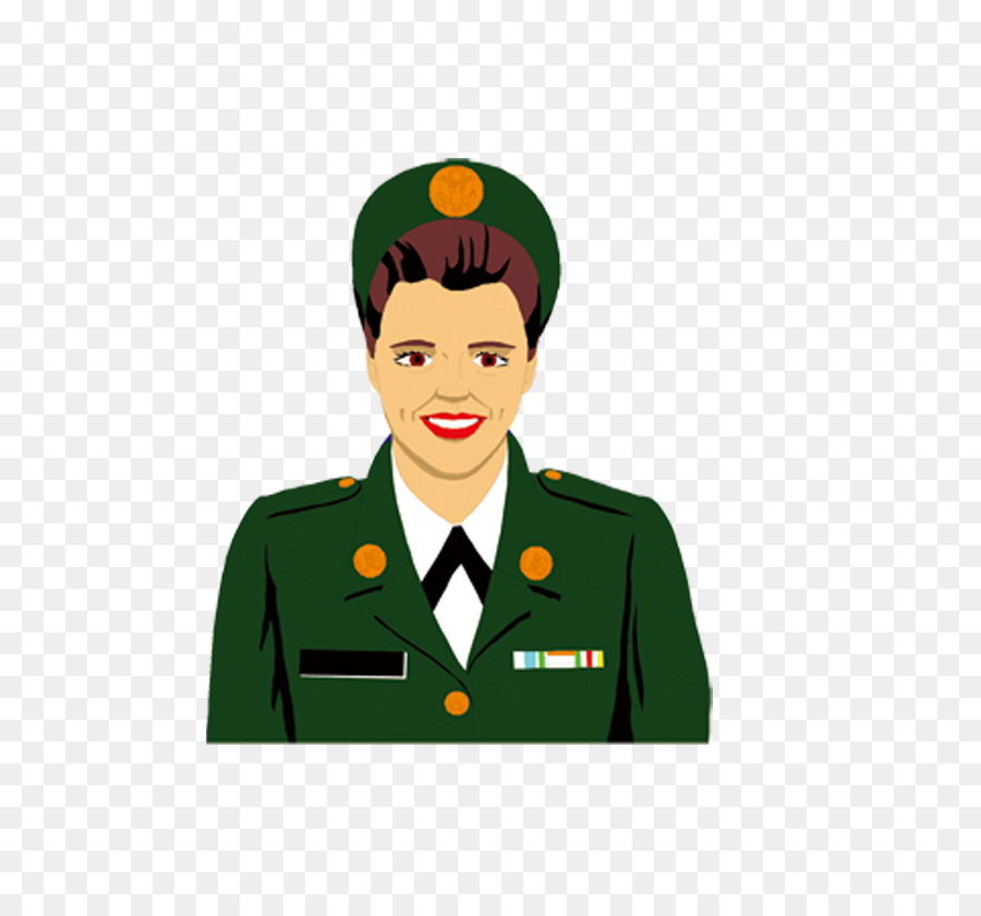 Army clipart army officer. Cartoon soldier clip art