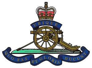 Army clipart army officer. Thomas davies british wikivisually