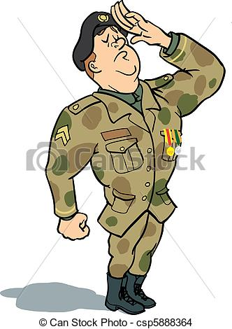 Army clipart army person. Soldier collection toy cartoon