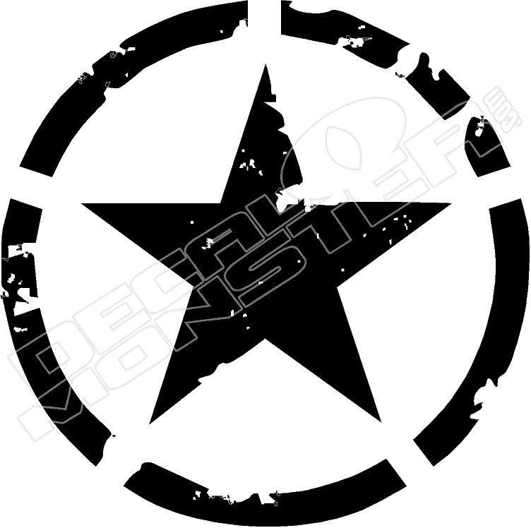 Free on dumielauxepices net. Army clipart army star