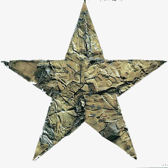 Army clipart army star. Art military uniform salute