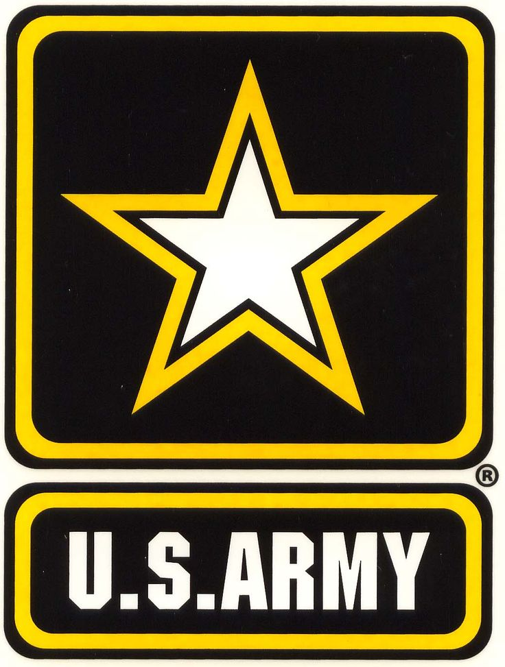 Army clipart army star.  best serving with