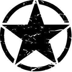 Army clipart army star. Military littleliagraphic jeep buy