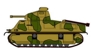 Army clipart army tank. Clip art sheet cakes