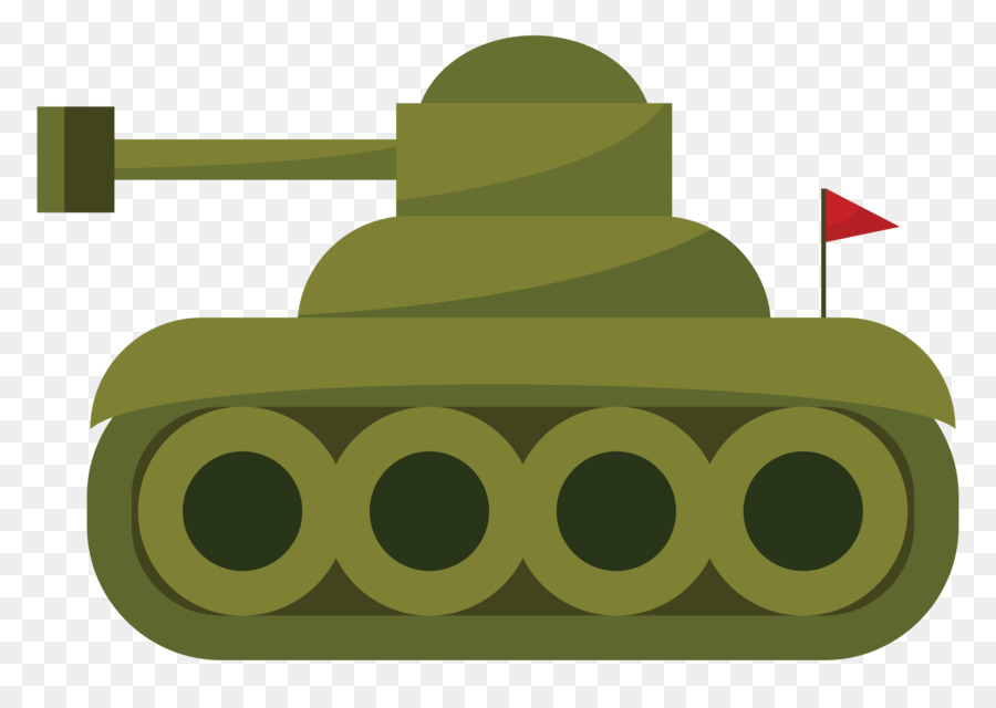 Army clipart army tank. Bulldog cliparts free download