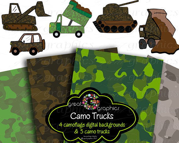 Clip art party digital. Army clipart army tank