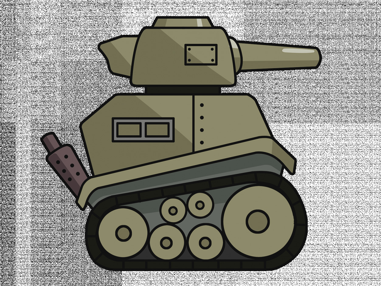 Army clipart army tank. Inspirational of clip art