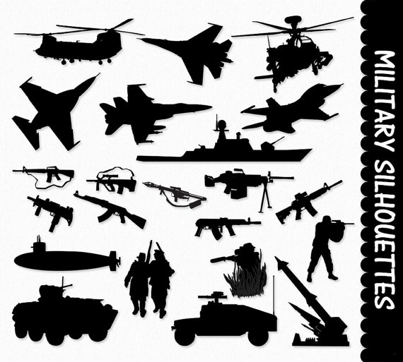 Military clip art graphics. Army clipart army tank