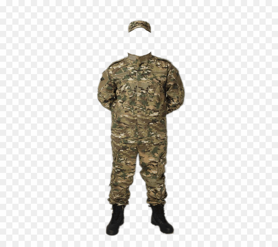 Suit png combat military. Army clipart army uniform