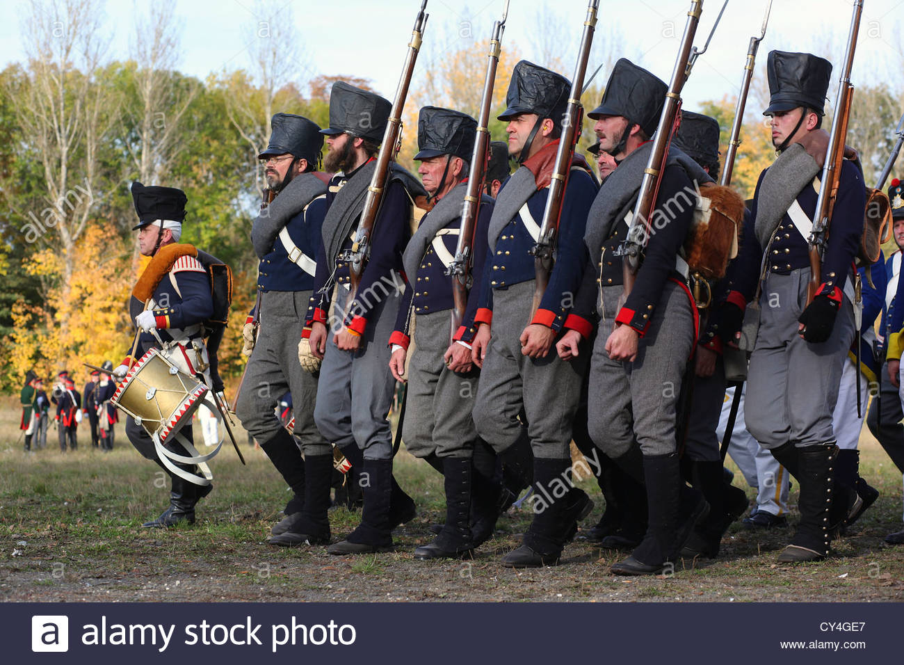 Army clipart army uniform. Prussian clipground troops stock