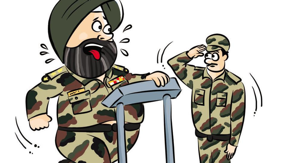 Battle clipart military.  collection of indian