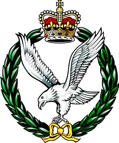 best insignia images. Army clipart badges