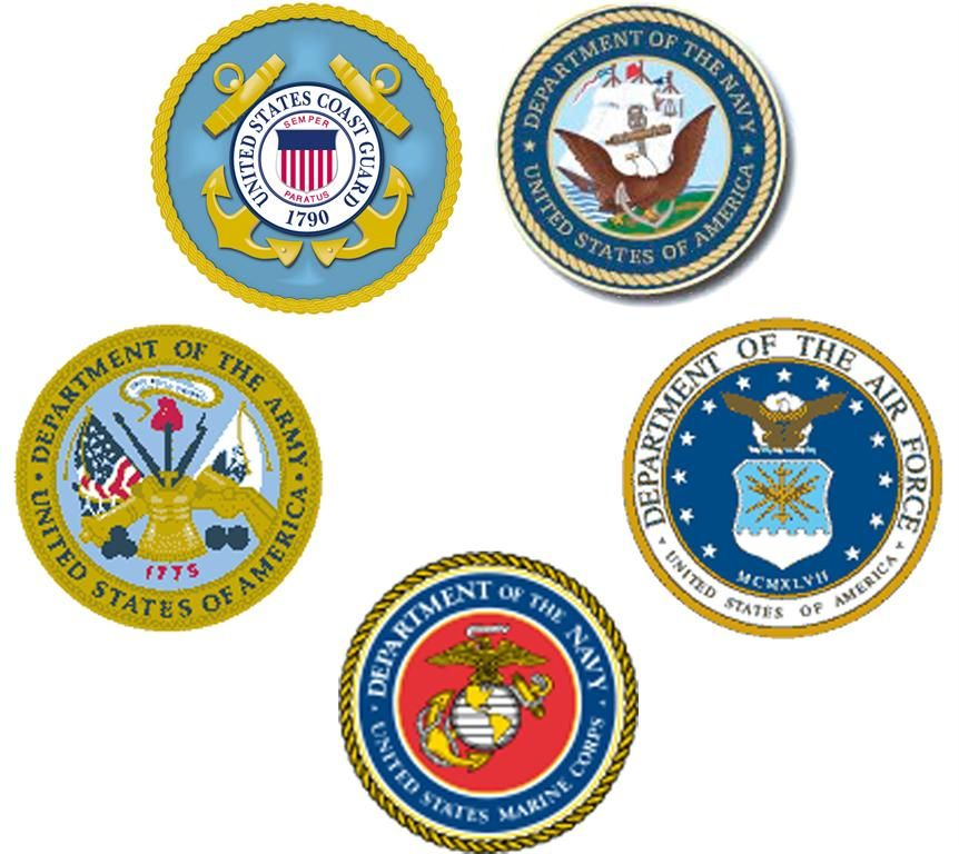 3,362 Us Military Illustrations, Royalty-Free Vector Graphics & Clip Art -  iStock