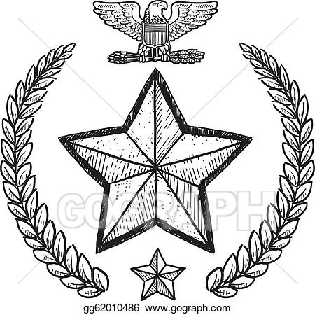 Army Clipart Badges Army Badges Transparent Free For Download On