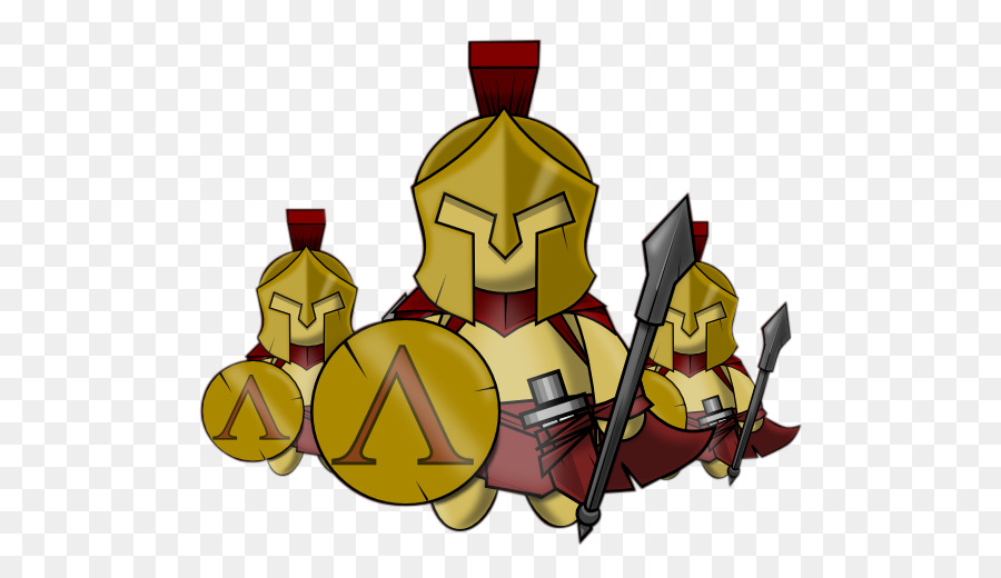 Spartan army soldier clip. Warrior clipart animated