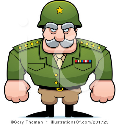 Army clipart clip art.  clipartlook