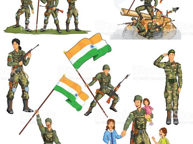 Free on dumielauxepices net. Army clipart discipline